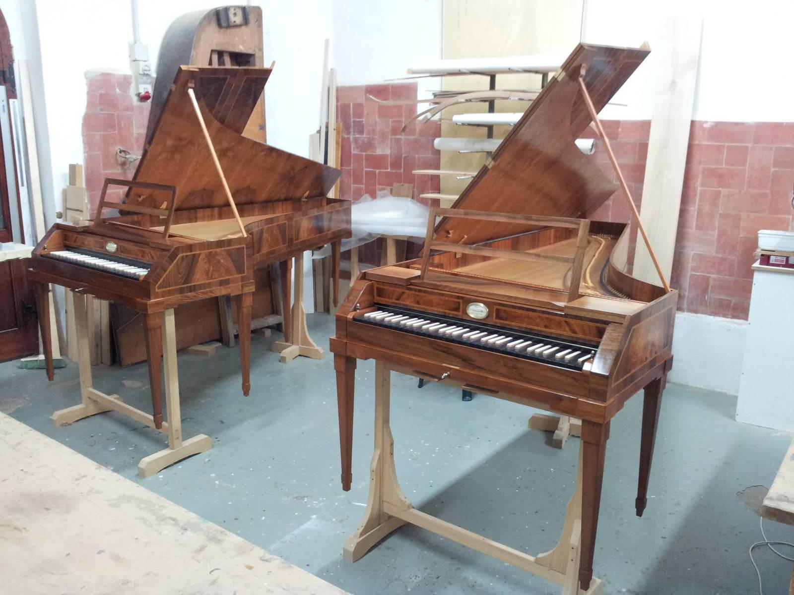 urbano-petroselli-clavicembali-fortepiani (11)