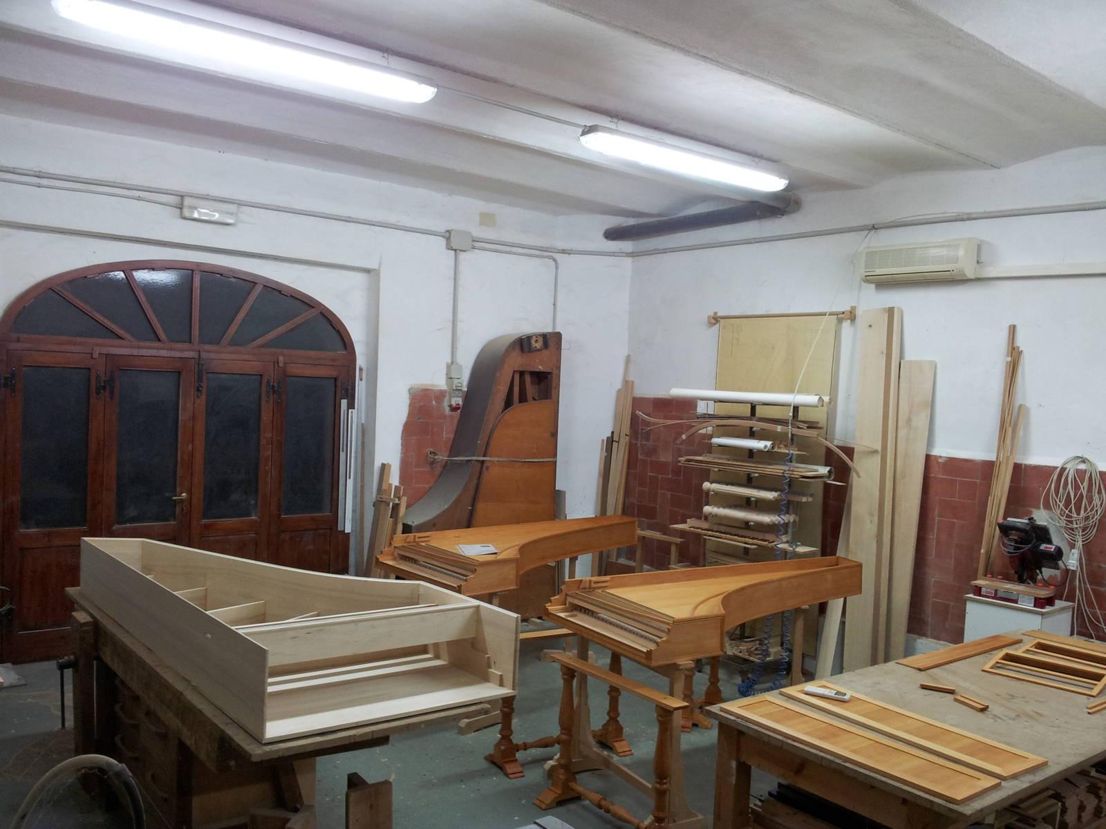 urbano-petroselli-clavicembali-fortepiani (12)