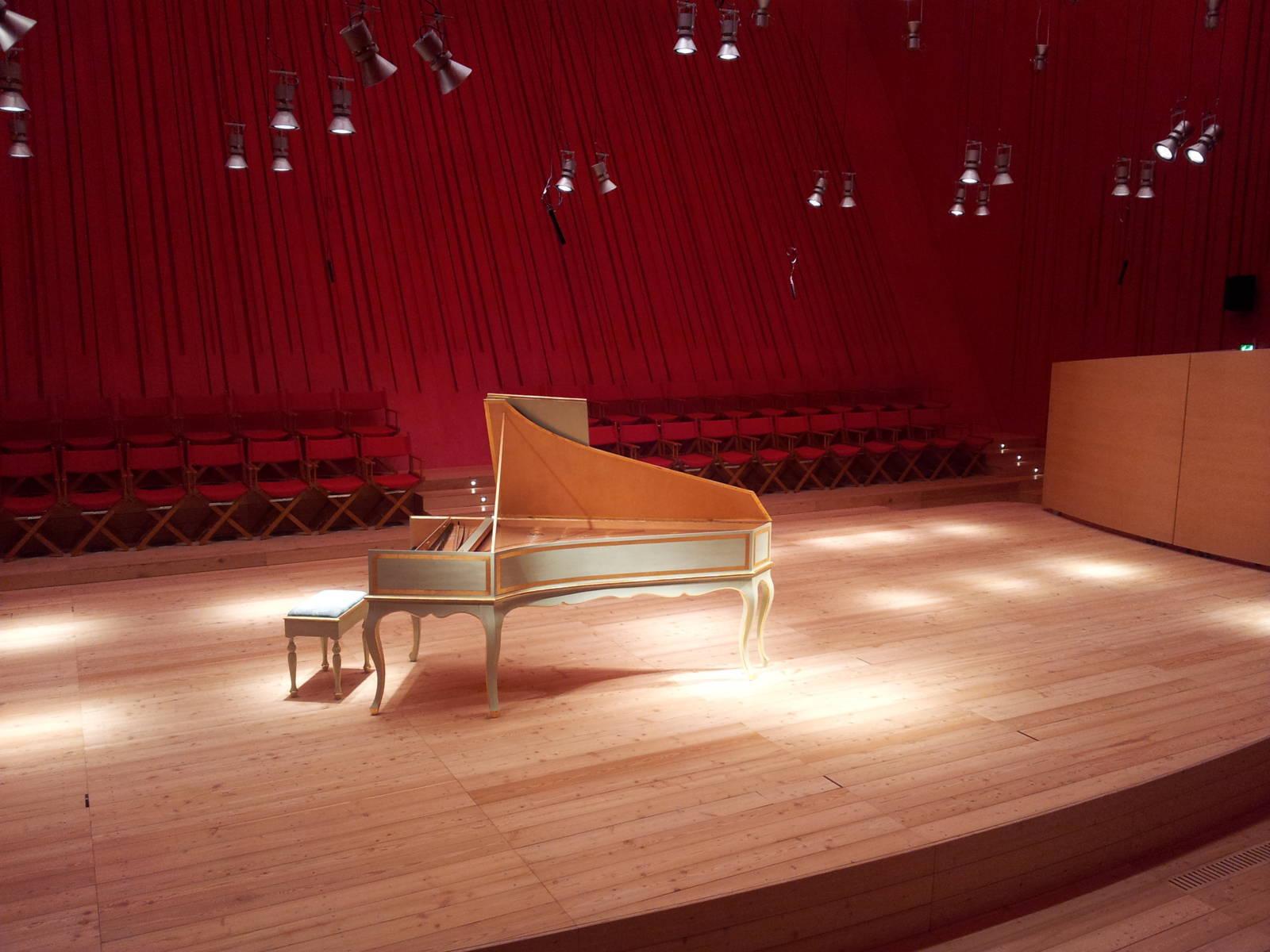 urbano-petroselli-clavicembali-fortepiani (15)