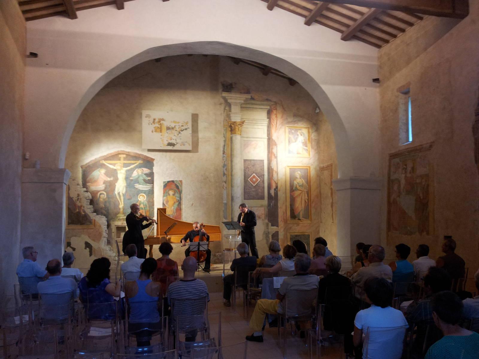 urbano-petroselli-clavicembali-fortepiani (22)