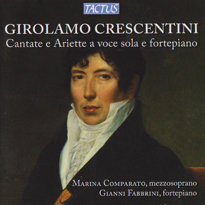 GIROLAMO-CRESCENTINI-FORTEPIANO